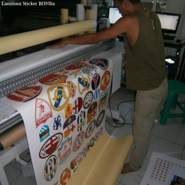 laminasi-sticker