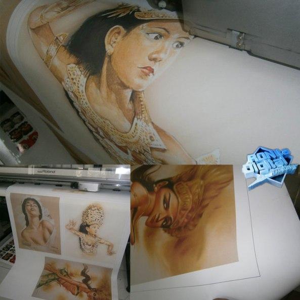 mencetak-di-atas-kanvas-menggunakan-mesin-digital-printing