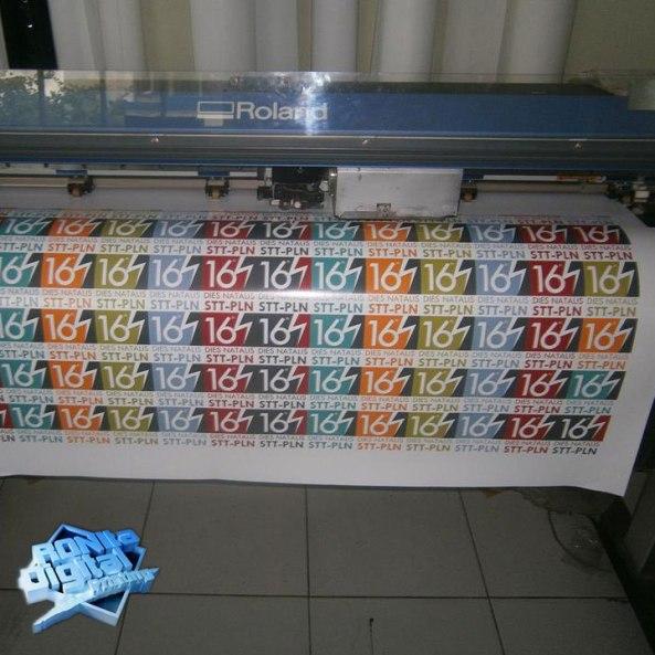 mencetak-sticker-vinyl-digital