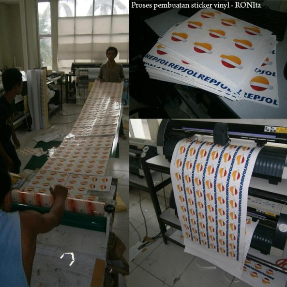 proses-pembuatan-sticker-vinyl-ronita