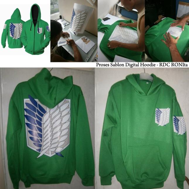 sablon-hoodie-transfer-paper-ronita