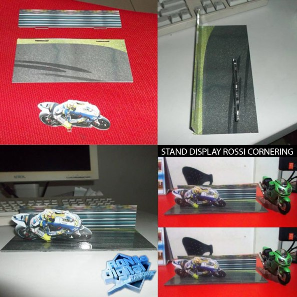 stand-display-rossi-cornering