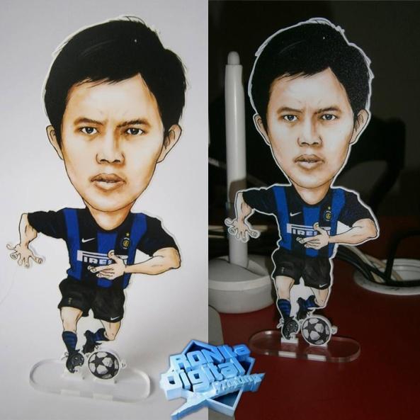figure-acrylic-2d-karikatur