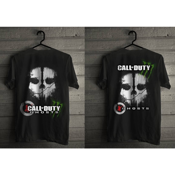kaos-lorenzo-call-of-duty