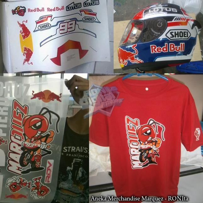 merchandise-marquez-honda-hrc