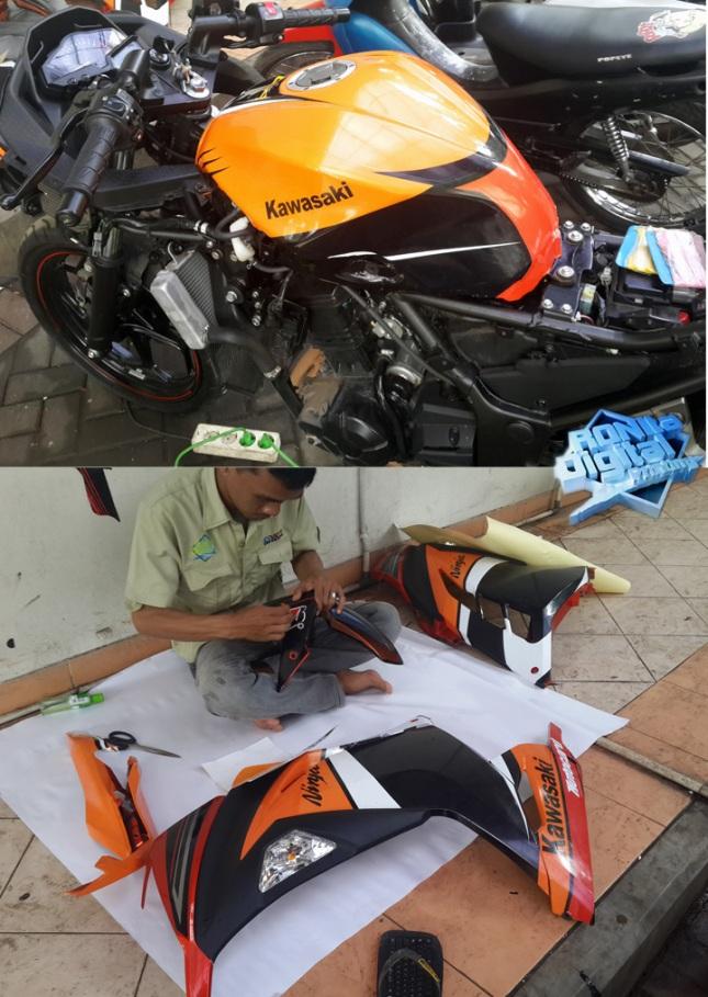 pemasangan-striping-custom-rds-ronita