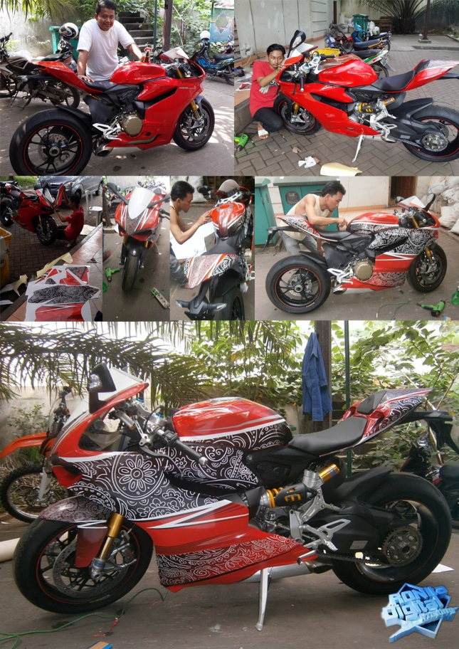 striping-custom-ducati-panigale-ducati-indonesia