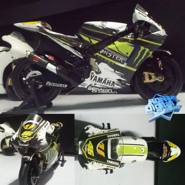 custom-diecast-rossi-by-rds-ronita