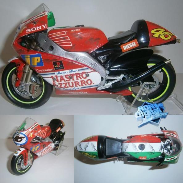 diecast-custom-imola-99-ronita-sisi-merah