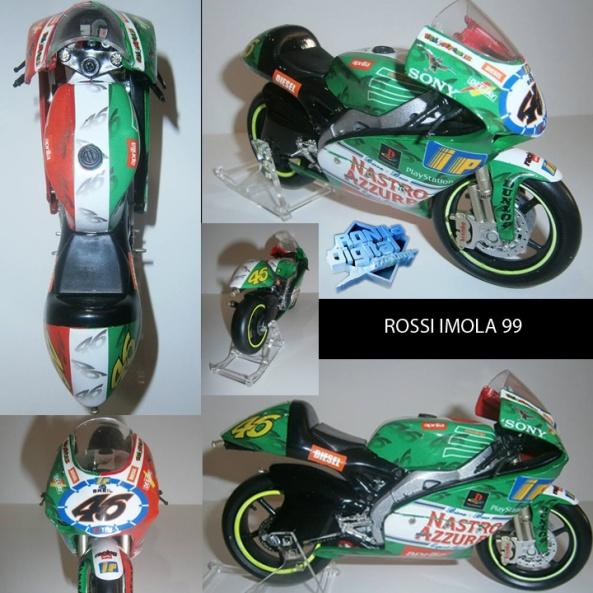 diecast-custom-rossi-imola-99-ronita