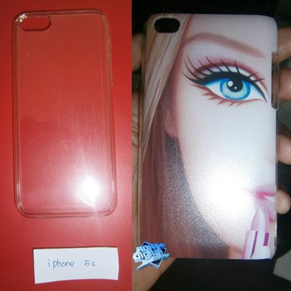 hardcase-print-iphone-5-ronita