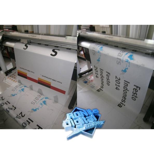 silk-banner-ronita