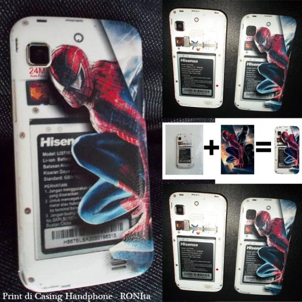 print-casing-handphone