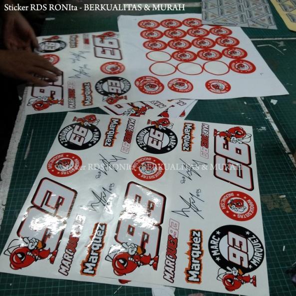 sticker-vinyl-produksi-RONIta