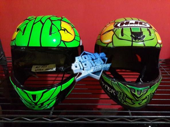 warna-stabilo-di-helm