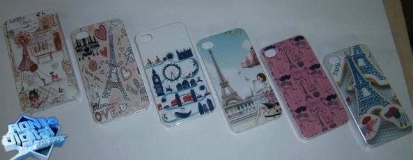 iphone-4-girly-paris