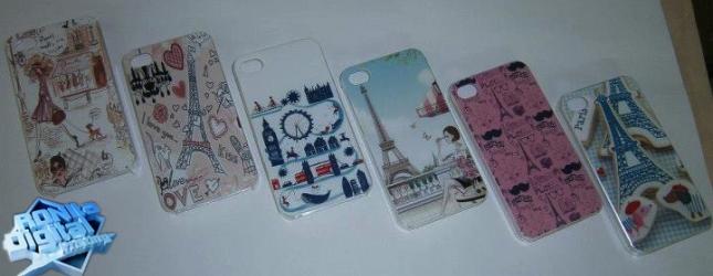 iphone-4-girly-paris