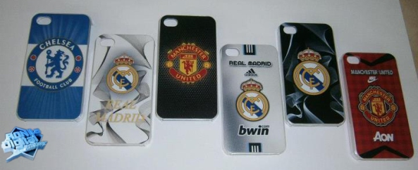 iphone-hardcase-club-bola