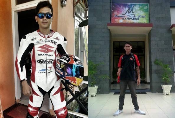 Rizky-Faizal-profil
