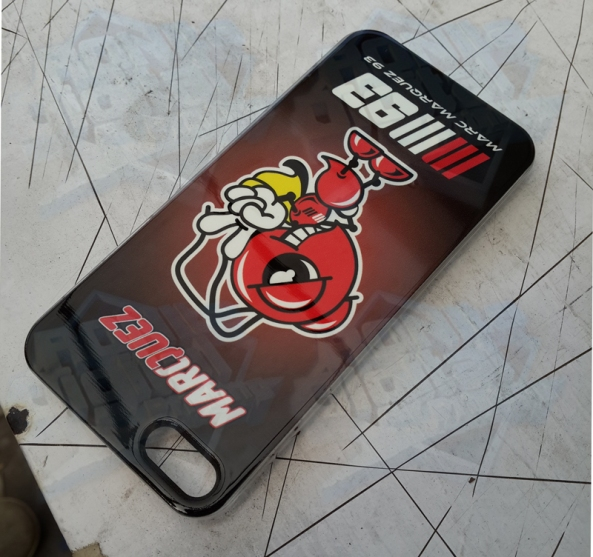 hard-case-iphone-print-glossy