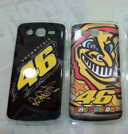 hard-case-motif-motogp