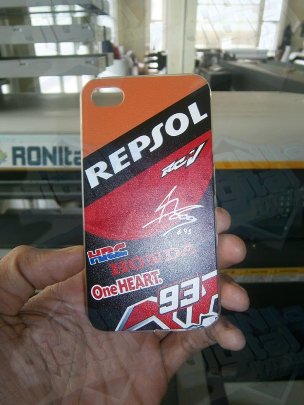 iphone-hard-case-pedrosa