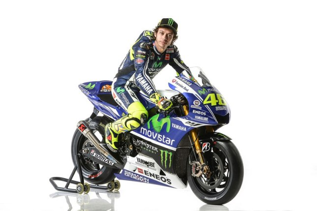 Movistar-Yamaha-MotoGp-2014-05