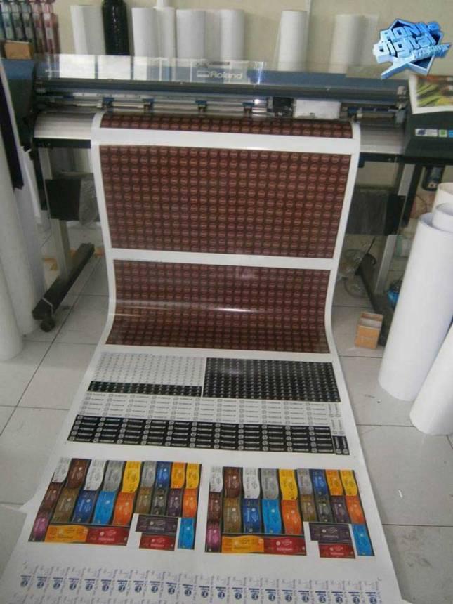 cetak-print-sticker-vinyl-ronita