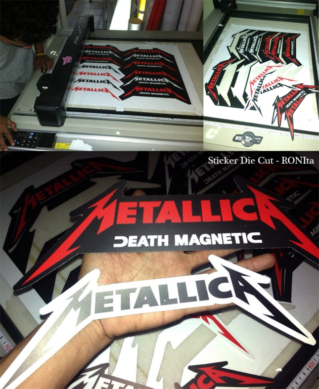 Die-cut-sticker-satuan-ronita