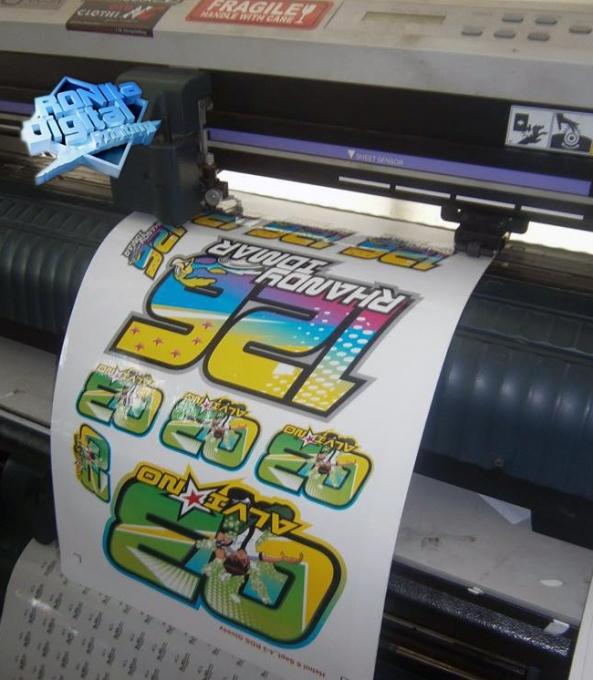 sticker-balap-produksi-ronita