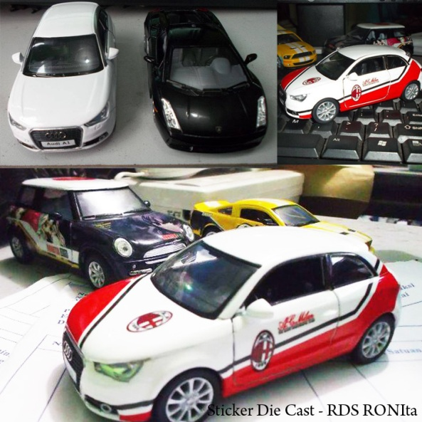 sticker-die-cast-ronita