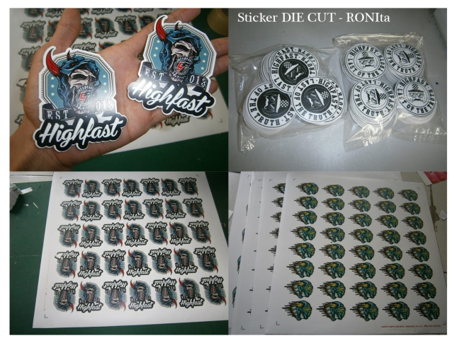 sticker-die-cut-ronita