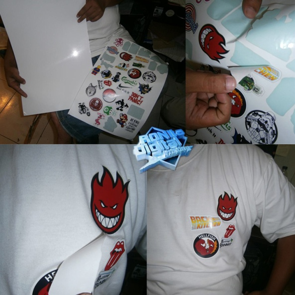sticker-diecut-bahan-kromo-untuk-label-baju