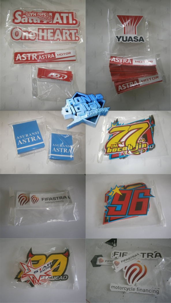 sticker-diecut-custom-produksi-ronita