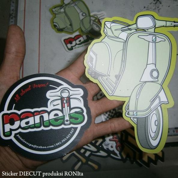 sticker-diecut-ronita