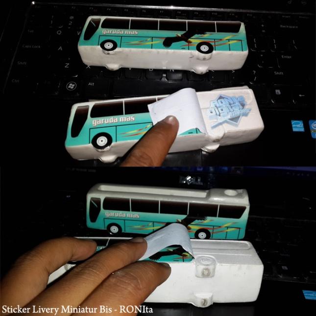 sticker-livery-miniatur-bis