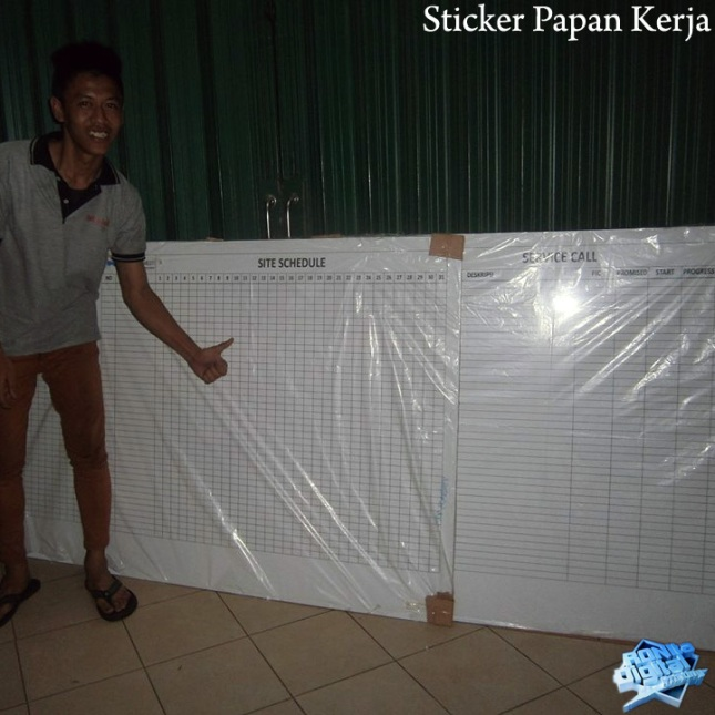 sticker-papan-kerja-whiteboard