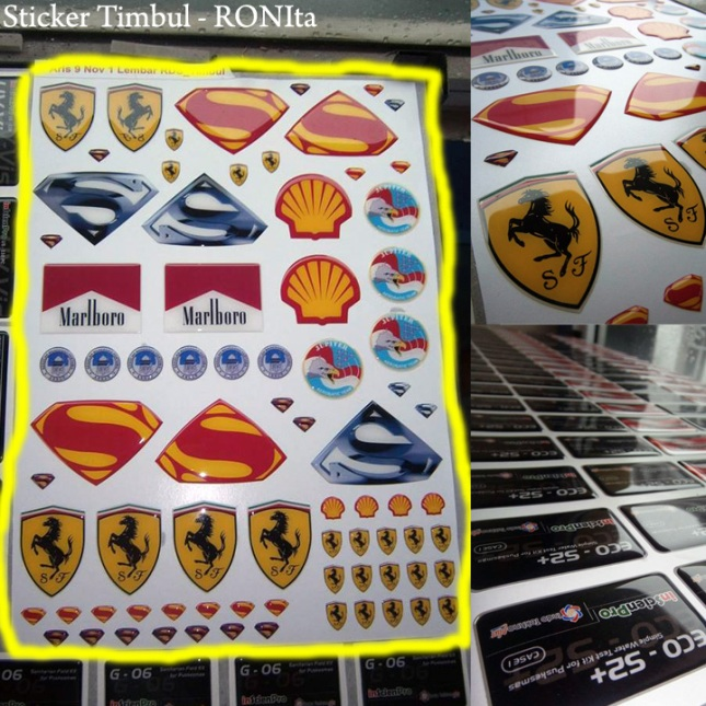 sticker-timbul-A3-dome-sticker
