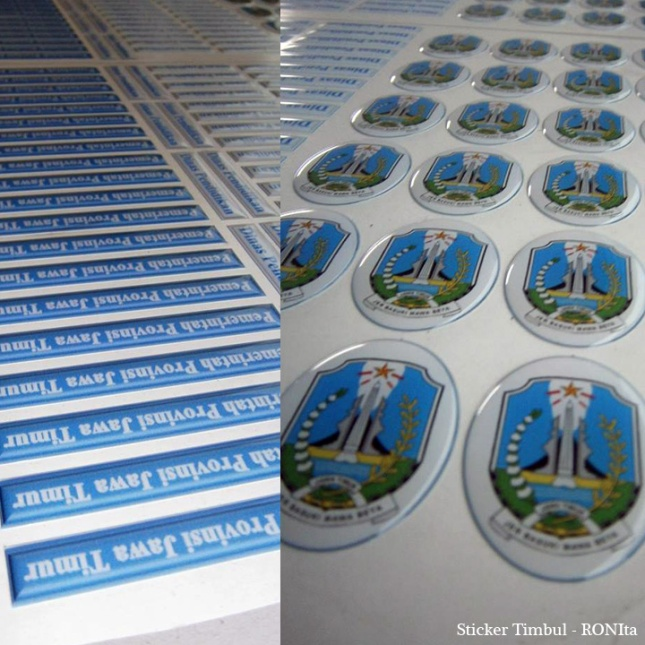 sticker-timbul-dome-sticker-ronita