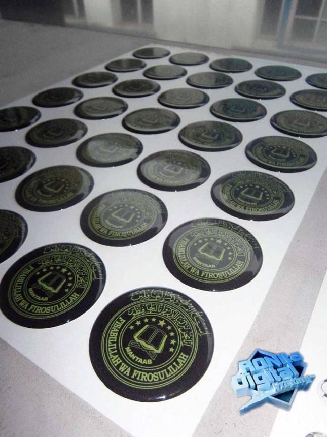 sticker-timbul-produksi-ronita