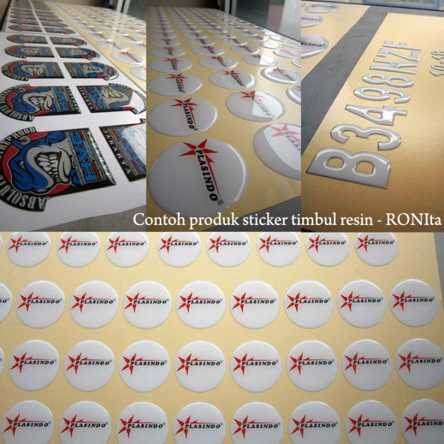sticker-timbul-resin-doming-ronita