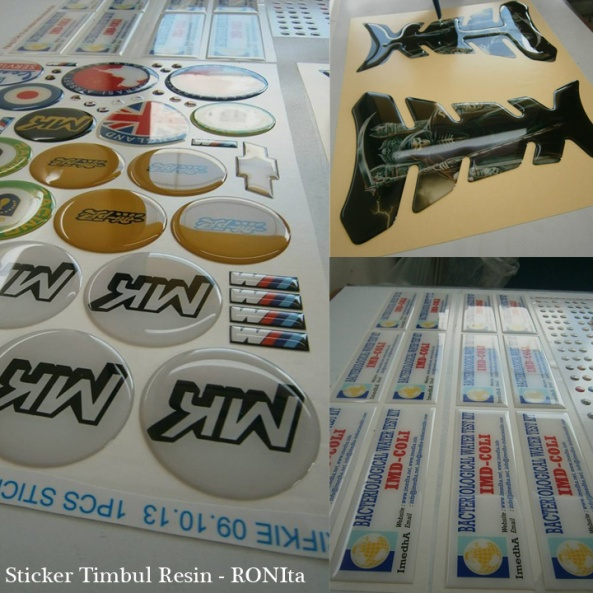 sticker-timbul-resin-ronita