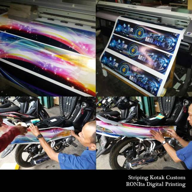 striping-kotak-custom