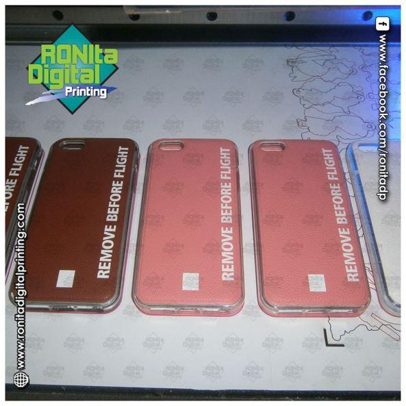 hard case kulit 3