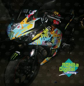 r25 motif misano 2014 2