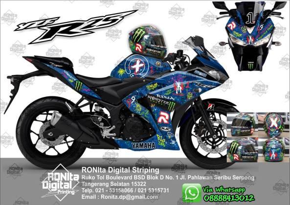 Yamaha-R25-Lorenzo-Graffiti-13