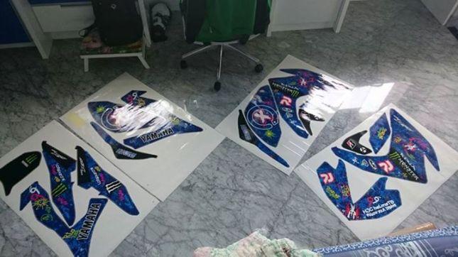 Yamaha-R25-Lorenzo-Graffiti-8