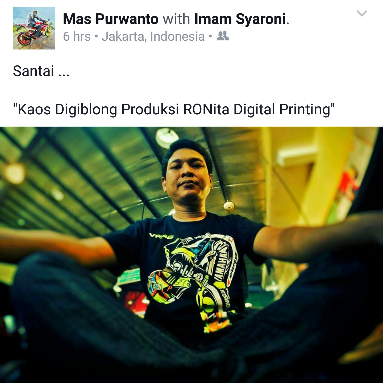 Digital transfer paper-7609