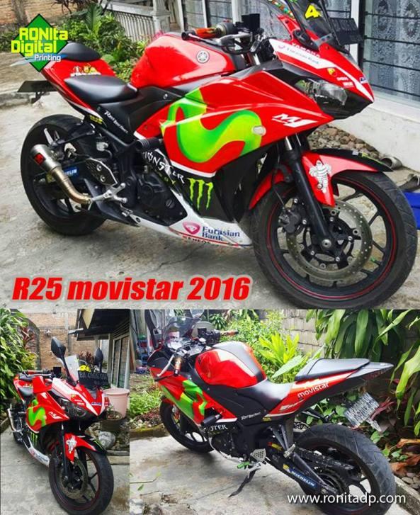 hasil-pemasangan-striping-motor-yamaha-r25-movistar-merah-2016-ronita
