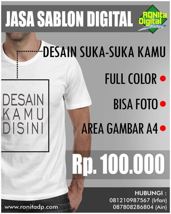 jasa-sablon-digital